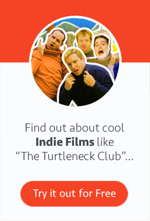 the-turtleneck-club